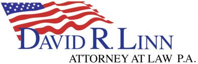 David R. Linn Attorney at Law, P.A.