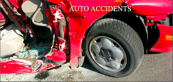 Auto Accidents 2